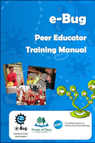 Peer Education Resources